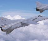 MiG-27SriLanka