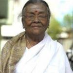 S N Lakshmi