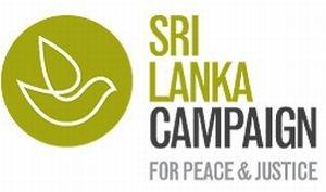 sri_lanka_campaign