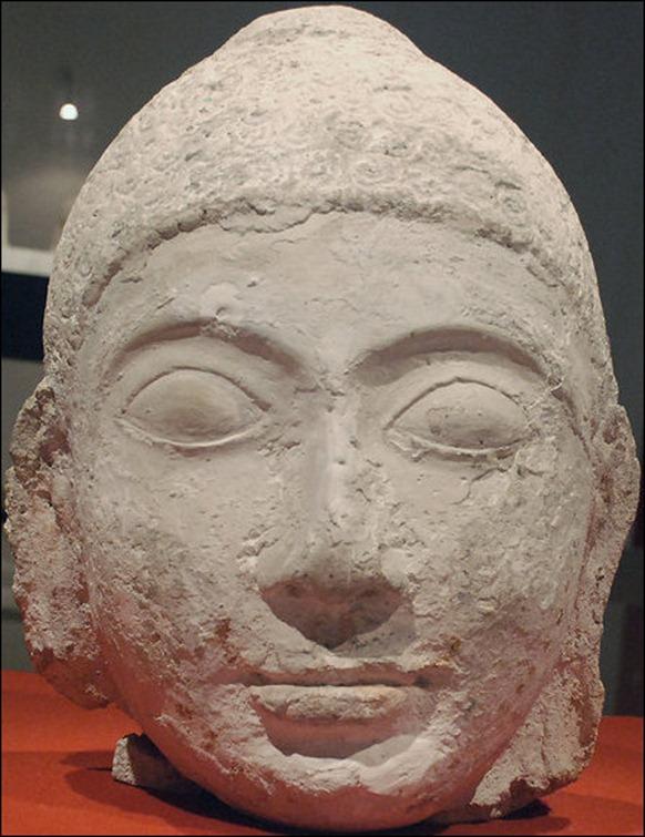 statue_head01_96929_445