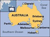 20070418181625map-australia_203