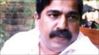 TNA parliamentarian Suresh Premachandran