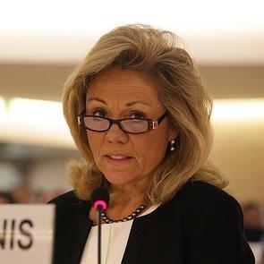 Ambassador-Eileen-Donahoe