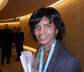 Ambassador-Tamara-Kunanayakam