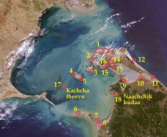 Coastal_bases_North_2