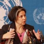 US Under Secretary of Civilian