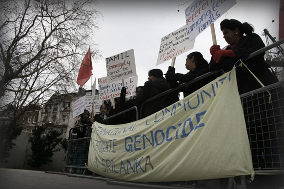 UK_demo_US_embassy_01