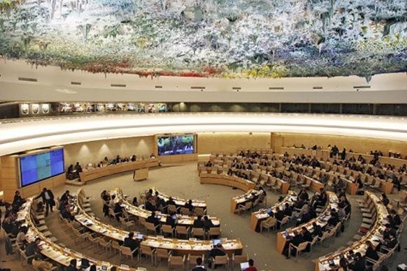 UNHRC_Session