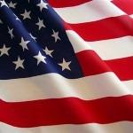 USA-flag_CI-150x150