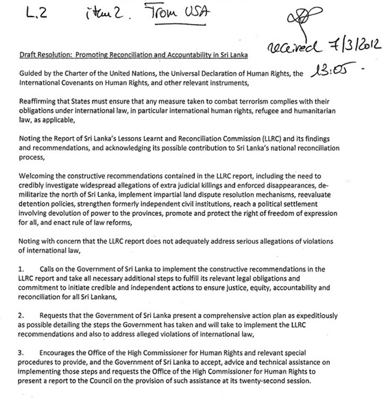 US_draft_resolution_07_03_2012