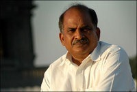 c_mahendran_200