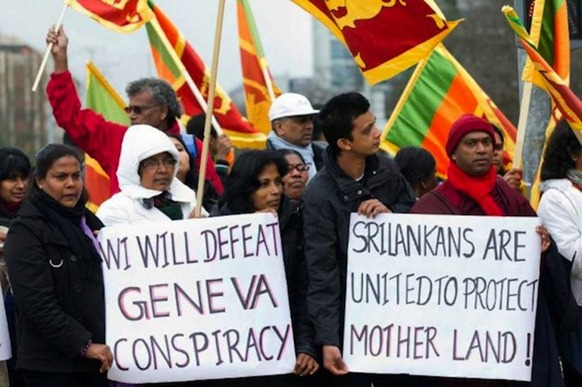 Photo courtesy JDS geneva_sri-lankans