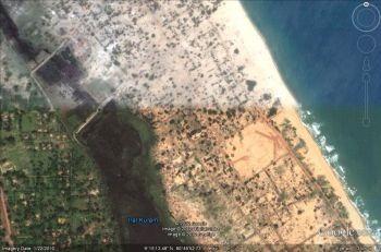 google_map-peninsula