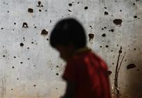 Photo courtesy of Reuters/Dinuka Liyanawatte