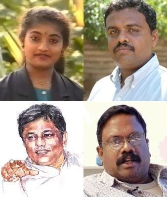 sri-lanka-journalists2