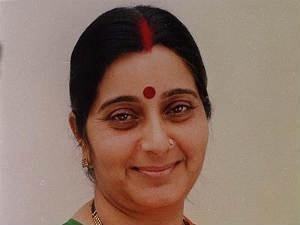 22-sushma-swaraj