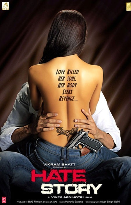 Hate_story_poster_450