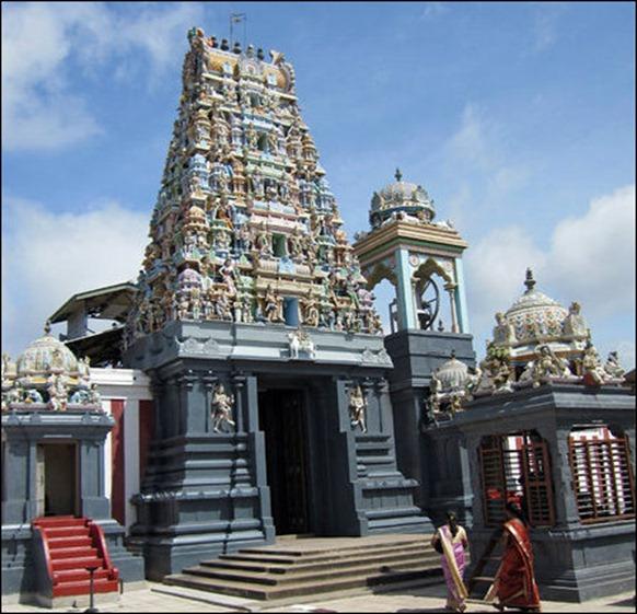 Thiruketheeswaram01_97649_445