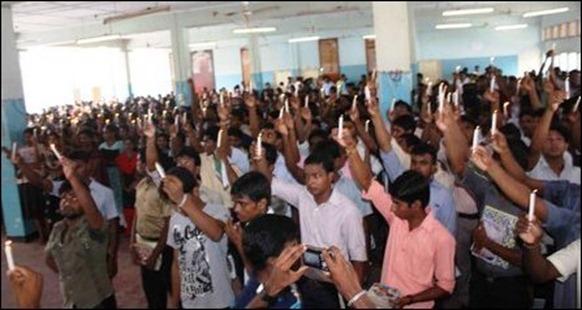 18_05_2012_Jaffna_01_98182_445