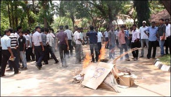 18_05_2012_Jaffna_05_98198_445