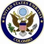 Embassy_Colombo_Logo
