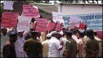Jaffna_27_04_Muslim_protest_01_97816_200