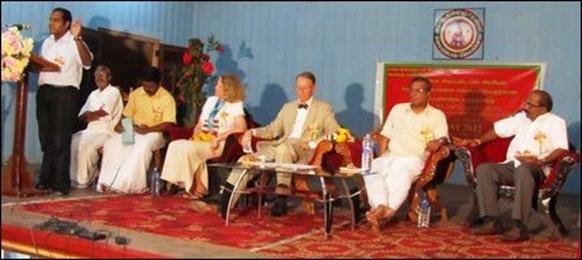 Jaffna_meeting_13_05_2012_05_98125_445