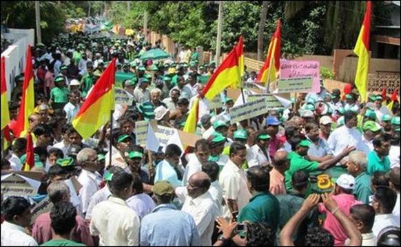 May_01_UNP_Jaffna_04_97844_445