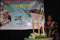 PFD_Jaffna_2012_8918_97945_200