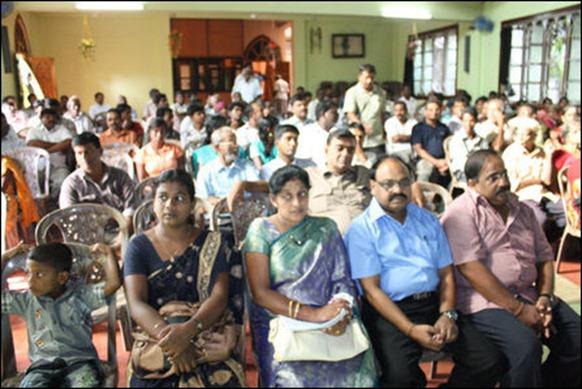 PFD_Jaffna_2012_8950_97958_445