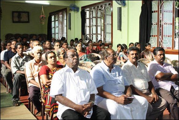 PFD_Jaffna_2012_8954_97954_445