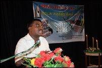 PFD_Jaffna_2012_8963_97941_200