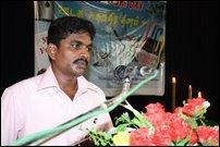 PFD_Jaffna_2012_8996_97937_200