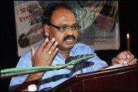PFD_Jaffna_2012_9017_97933_200