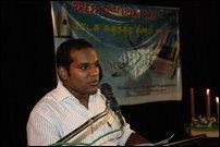 PFD_Jaffna_2012_9026_97929_200