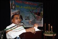 PFD_Jaffna_2012_9054_97925_200