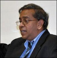 Ithayachandran