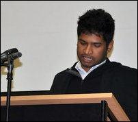 Sasithar Maheswaran