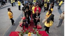 Slaying of Tamil-Canadian underscores enduring ethnic violence in Sri Lanka - The Globe and Mail