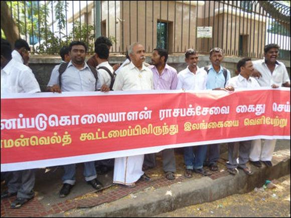 06_06_2012_Chennai_02_98839_445