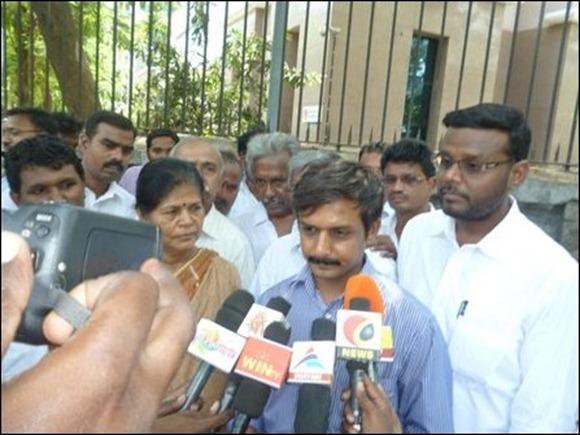 06_06_2012_Chennai_04_98847_445