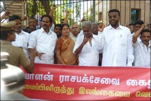 06_06_2012_Chennai_06_98874_445