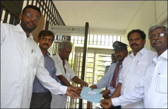 06_06_2012_Chennai_07_98878_445