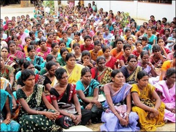 18_06_2012_Jaffna_01_99052_445