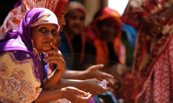 MDG--Sri-Lanka-Tamil-wome-007