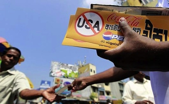 boycott-us-made-products-in-sri-lanka-3