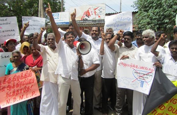 18_07_2012_Nelliyadi_protest