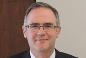 British-High-Commissioner - John Rankin