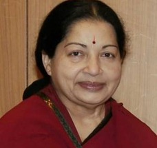 Tamil Nadu CM urges Centre to cancel the training being imparted to Sri Lanka Air Force personnel - DC file photo