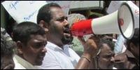 15_08_2012_Jaffna_01_fr